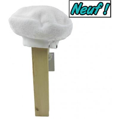 Bonnet - GYMP - 3-6 mois (43cm)