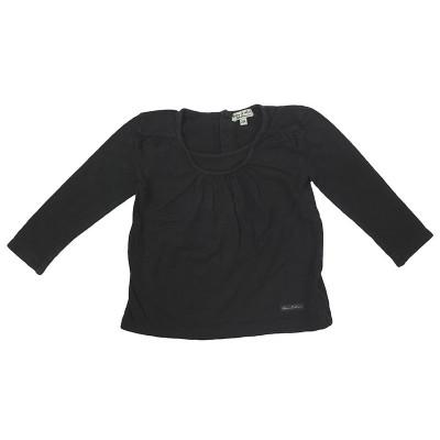 T-Shirt - ELIANE ET LENA - 2 ans