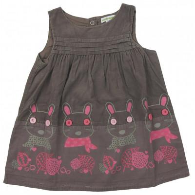 d1a5e237af0 Jupes   Robes  Les P tits Potes - Vêtements de seconde main pour ...