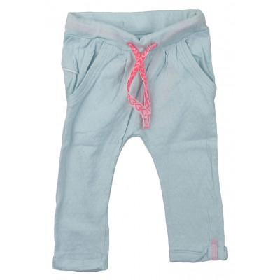Pantalon training - NOPPIES - 3 mois (62)