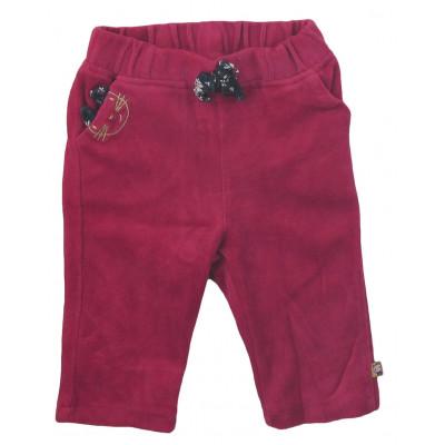 Pantalon training - SERGENT MAJOR - 3 mois (59)