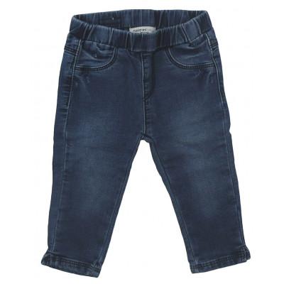 JoggJeans - NOPPIES - 6 mois (68)