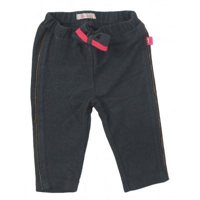 Pantalon training - BILLIEBLUSH - 6 mois (67)