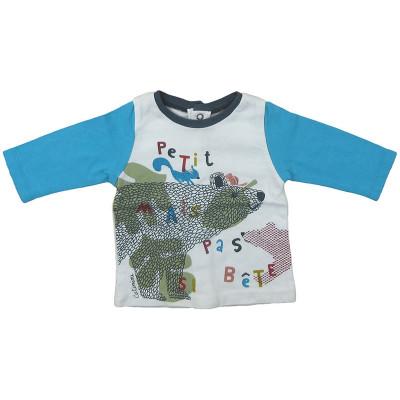 T-Shirt - CATIMINI - 3 mois (59)