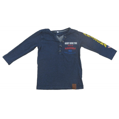 T-Shirt - NAME IT - 6-9 mois