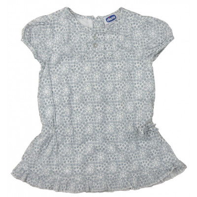 Robe - CHICCO - 12 mois (74)