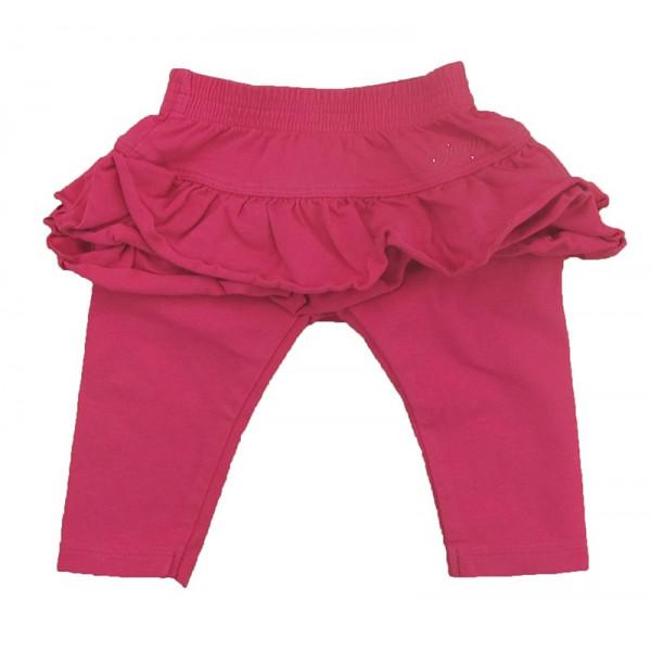 Pantalon - GYMP - 3 mois