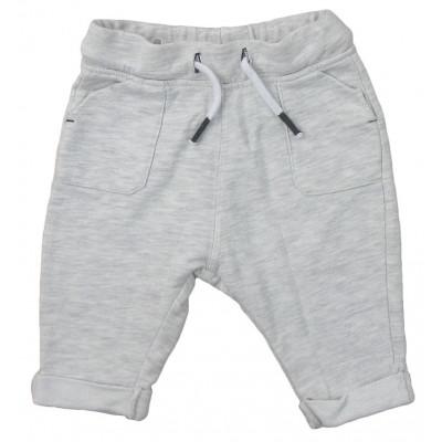 Pantalon training - OBAÏBI - 6 mois (68)