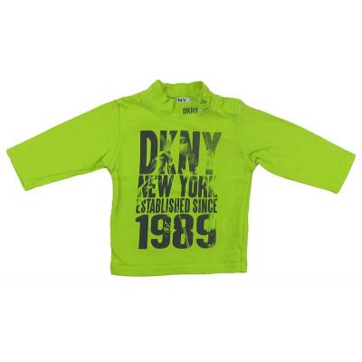 Sous-pull - DKNY - 6 mois