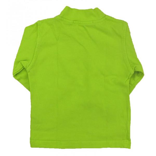 Onderhemd - DKNY - 6 maanden