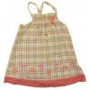 Robe - COMPAGNIE DES PETITS - 18 mois