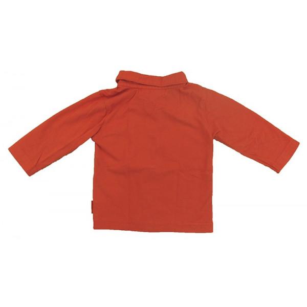 Shirt - - - 3 maanden