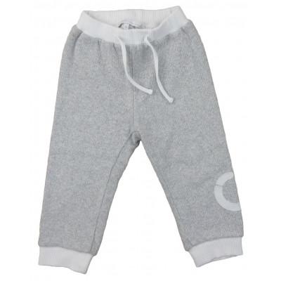 Pantalon training - GYMP - 12 mois (80)