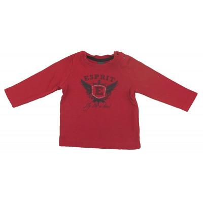 T-Shirt - ESPRIT - 3 mois