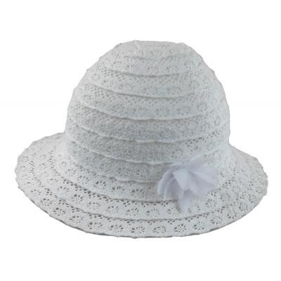 Chapeau - GRAIN DE BLÉ - 9-12 mois (47)