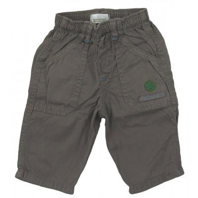 Pantalon - BLA BLA BLA - 3 mois (62)
