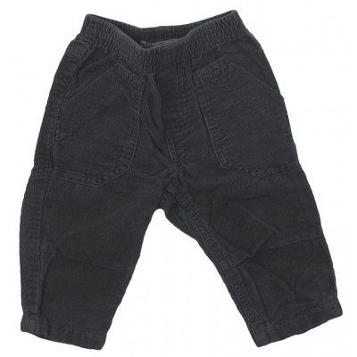 Pantalon - GYMP - 6 mois (68)