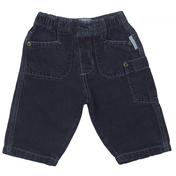 Jeans - BLA BLA BLA - 3 mois (62)