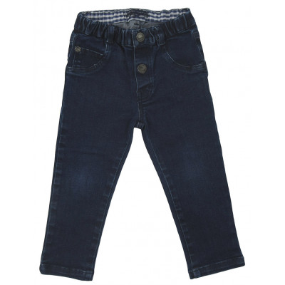 Jeans - GYMP - 2 ans (92)