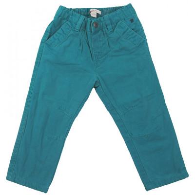 Pantalon - ESPRIT - 2 ans (92)