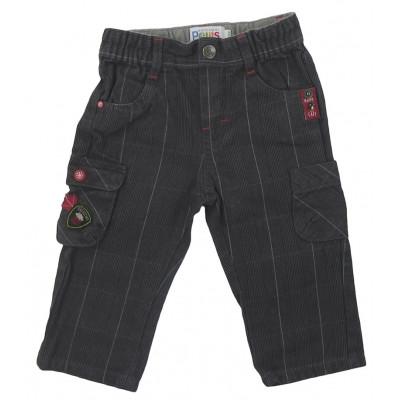 Pantalon - COMPAGNIE DES PETITS - 12 mois