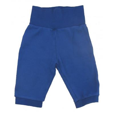 Pantalon training - ESPRIT - 6 mois