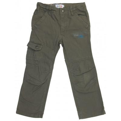 Pantalon - COMPAGNIE DES PETITS - 4 ans