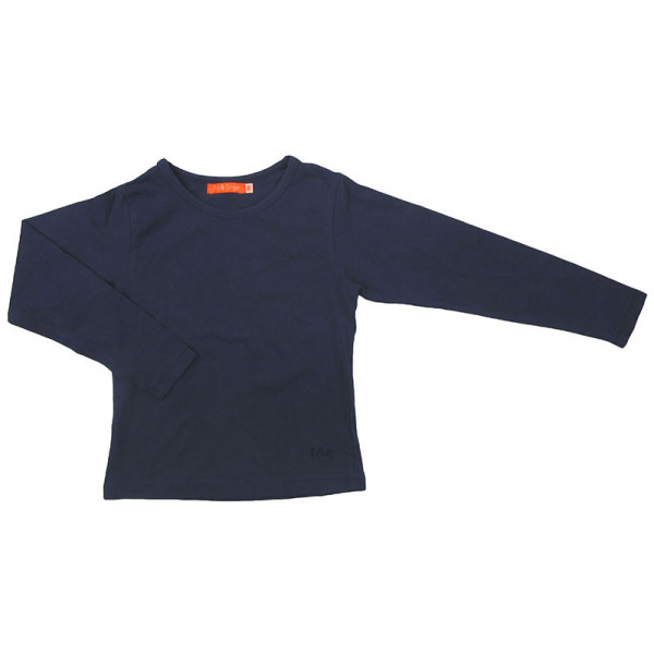 T-Shirt - FRED & GINGER - 5 ans (110)