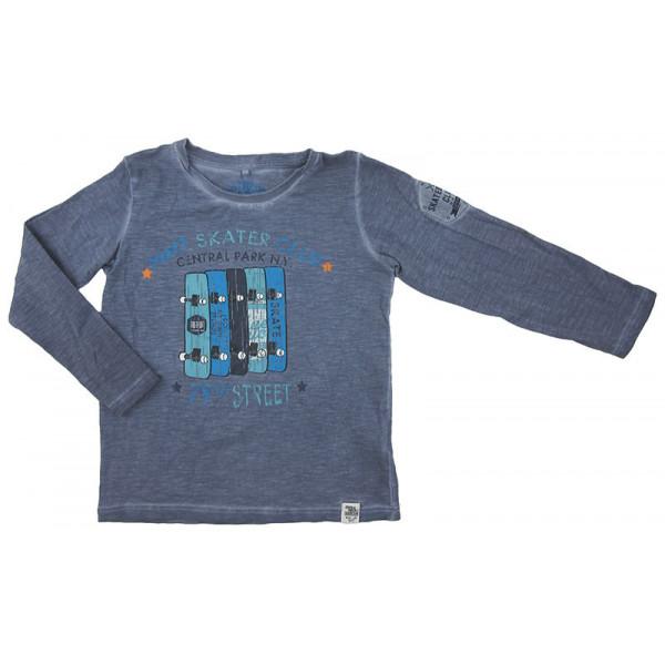T-Shirt - NAME IT - 4 ans (104)