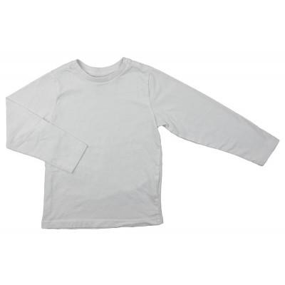 T-Shirt - YCC - 5 ans (108)