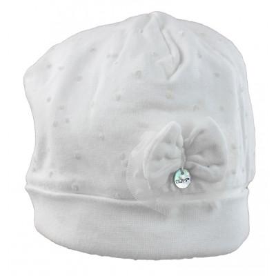 Bonnet - GYMP - 6-9 mois (46cm)