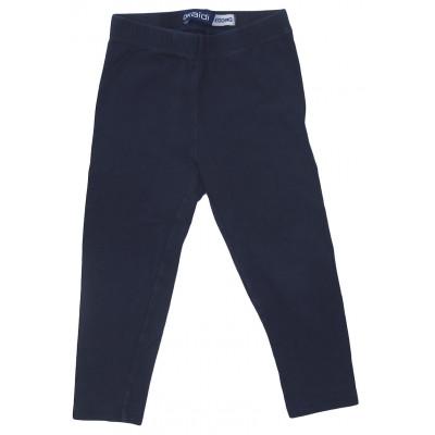 Legging - OKAÏDI - 3 ans (98)