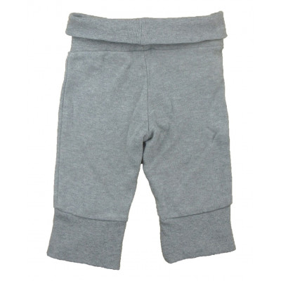 Pantalon training - ESPRIT - 3 mois