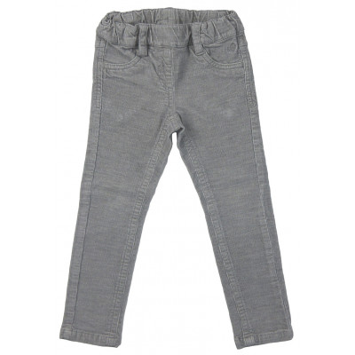 Pantalon - s.OLIVER - 3 ans (98)