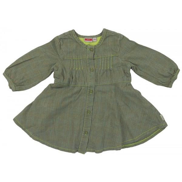 Robe - MEXX - 9-12 mois (74)