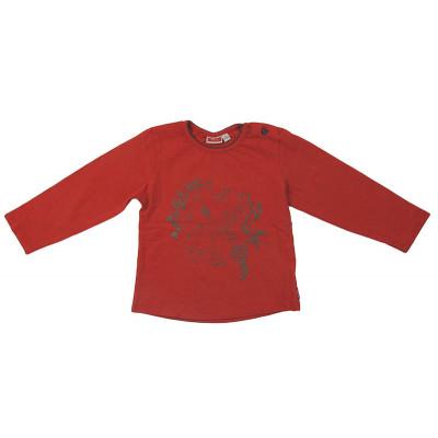 T-Shirt - MEXX - 24-30 mois (92)