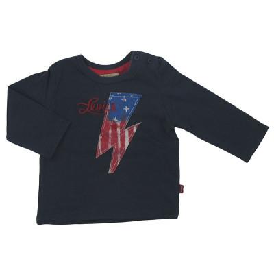 T-Shirt - LEVI'S - 12 mois