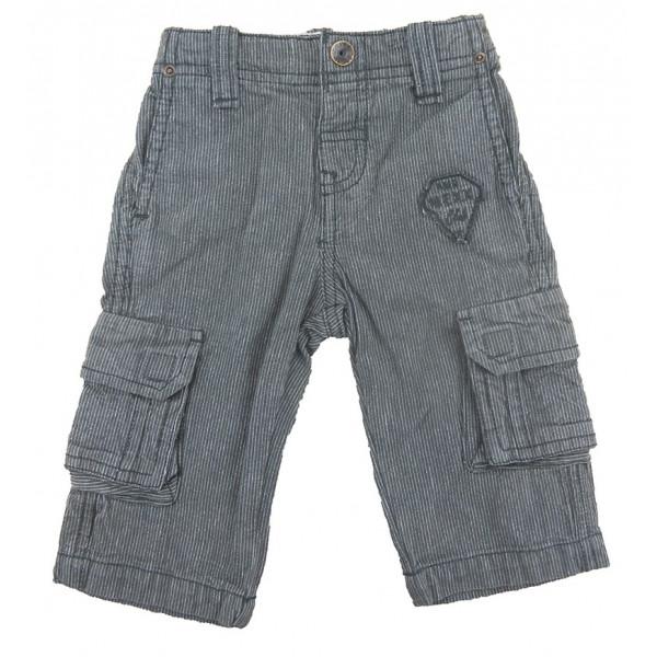 Pantalon - MEXX - 6-9 mois (68)