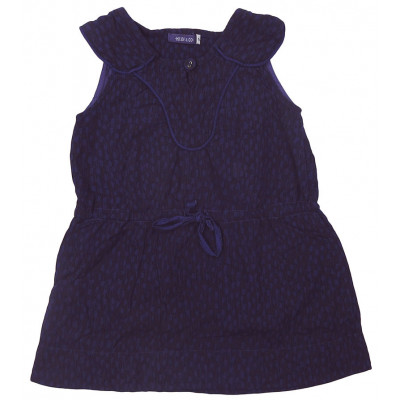 Robe - HILDE & CO - 2 ans