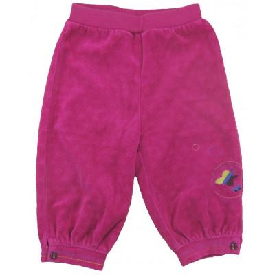 Pantalon training - ORCHESTRA - 12 mois