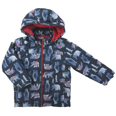 Manteau - NAME IT - 5 ans (110)