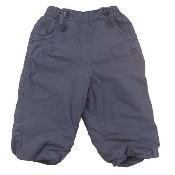 Pantalon training - ORCHESTRA - 6 mois