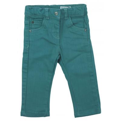 Jeans - VERTBAUDET - 9 mois (71)