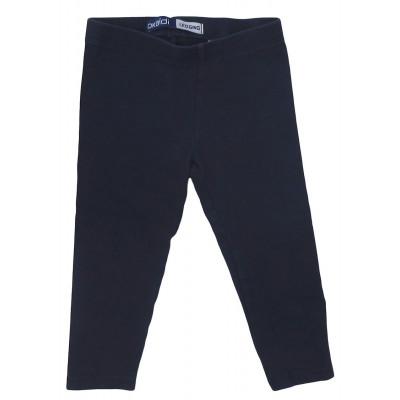 Legging - OKAÏDI - 2 ans (86)
