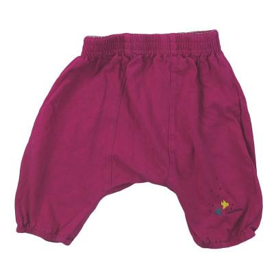 Pantalon - CATIMINI - 6 mois (67)