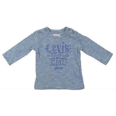 T-Shirt - LEVI'S - 6 mois