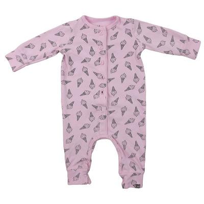 Pyjama - Z8 - Naissance (50)