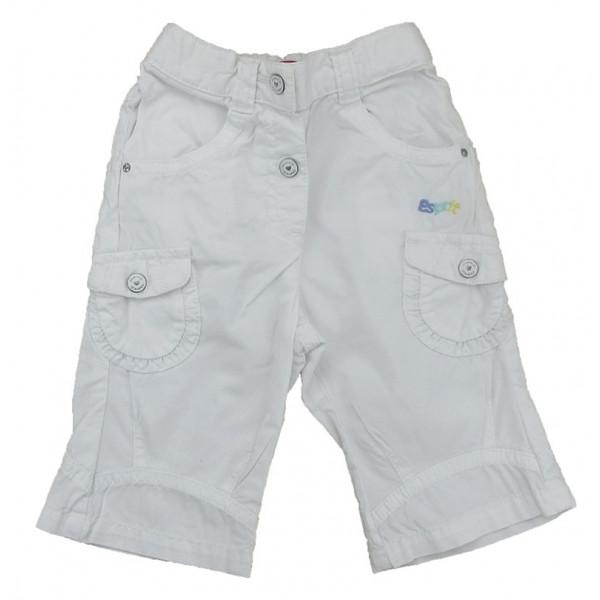 Pantalon - ESPRIT - 3 mois