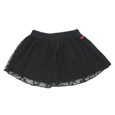 Jupe tulle - NOPPIES - 18 mois (86)