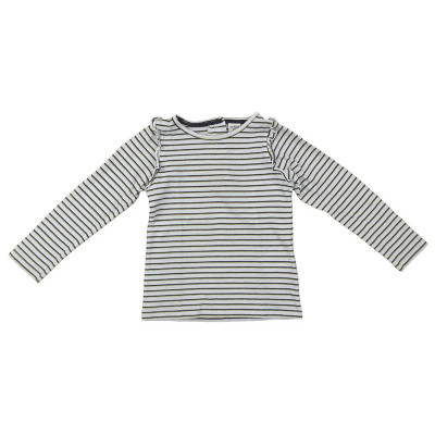 T-Shirt - OSHKOSH - 3 ans